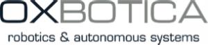 oxbotica - robotics & autonomous systems