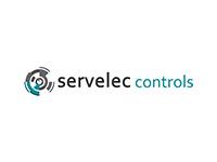 servelec logo