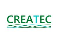 createc logo