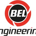 BEL Engineering logo