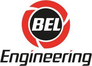 BEL Engineering logo