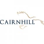 Cairnhill logo