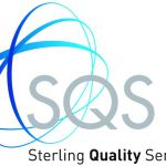 Sterling Quality Services logo