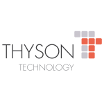 Thyson Technology logo