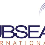 Subsea International logo
