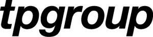 Tpgroup logo