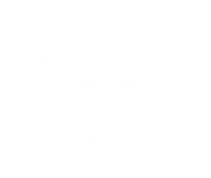 National Nuclear User Facility NNUF logo