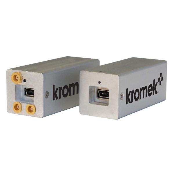 Kromek