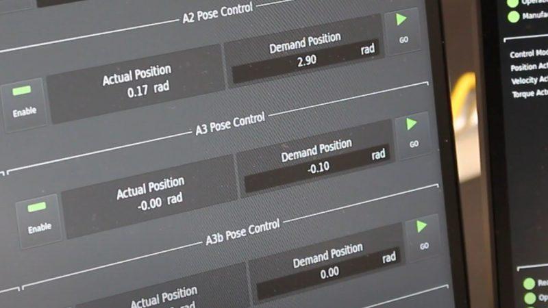 Sellafield CorteX Game Changer